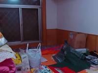 出售鑫泉小区3室2厅1卫76平米62.8万住宅
