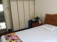 银翔新村73.5平精装修两室框架房住人二楼85.8万