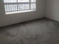 出售春山华居3室2厅1卫93平米125万住宅