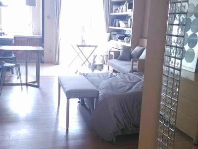 威海大学城顶加阁楼超高性价比好房准现房急售