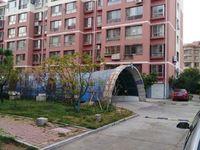一中,钦村小学旁边三室优质的学区房