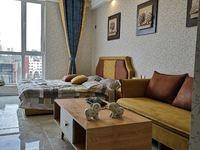 首付6万长峰广场公寓,现房,精装修拎包入住
