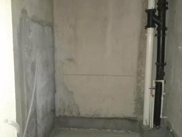 高新城市广场 欧乐坊小区 16楼东单元西户带地下车位及储臧室