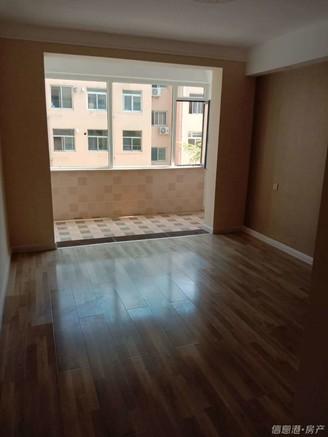 长峰站点旁80平精装3室住人2楼