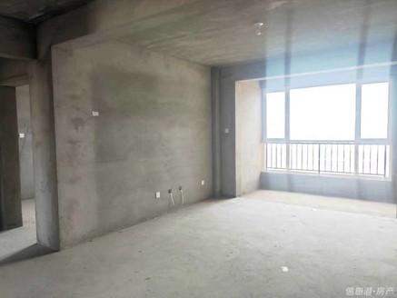 北海新城,小城大爱电梯顶加阁,阁楼单独楼梯