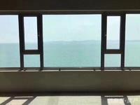 出售华润威海湾九里3室2厅2卫145平米232万住宅