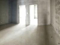 昌鸿小区K区楼房出售,毛坯房,小高层,一梯两户,两室,储藏室