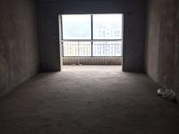 出售高新花园2室2厅1卫126平米138万住宅