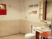 出售名流花园3室2厅1卫108平米146.8万住宅