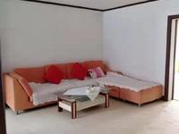 出售杏花村小区3室2厅1卫96.24平米94万住宅