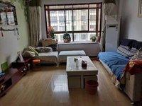 翡翠城,多层住人3楼,93平,带储藏室,带装修,三室户型