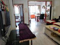 阳光钦城,威高花园对面,精装三室,95平仅售129.8万