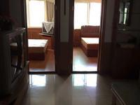出售西北山小区2室2厅1卫75平米78万住宅