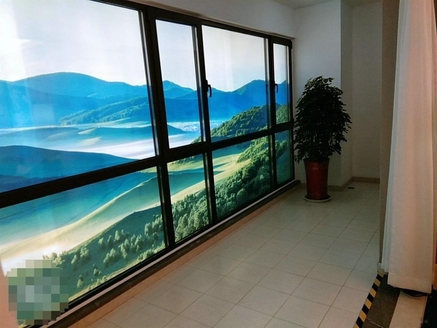 经区九龙成天一仁和 悦海锦府 小高层 首付最低10万