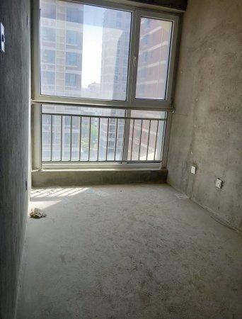 威高花园南一中北帝景文院61平全明户型二室一厅7楼75.8万