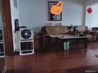 出售金猴绿色家园3室2厅1卫95平米95万住宅