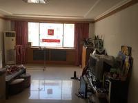 昌鸿小区 长福街 三室两厅两卫楼房出售楼层好户型佳