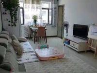 鲸园小学附近精装103平住人5楼 1998年3室2厅草厦8平可拎包入住