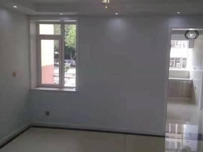 出售望海园3室2厅1卫74平米93.8万住宅
