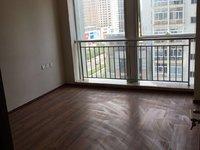 龙海国际公寓楼急售