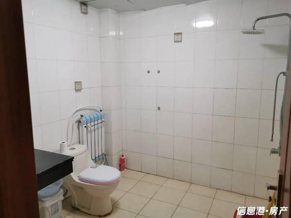出售利群、山大南金猴绿色花园3室1厅1卫多层105平115万自有住宅