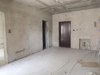世昌大道 仁和苑 2室 带储藏室 采光视野很棒 楼下就是小学