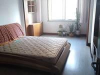 出售西钦村奥林小区框架房3室2厅1卫98.89平米103.8万住宅