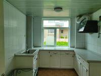 高区 海水浴场旁山东大学北门金海湾花园 两室精装南北通透