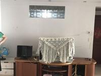 万福山庄装修104平3楼 2008年3室2厅草厦10平109.8万