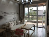 望海风情海岸 威海南海一线海景房 风情海岸 开发商底价出售