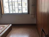 万福山庄装修104平3楼 2007年3室2厅草厦10平109.8万