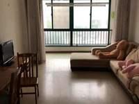 经区滨海龙城3楼78平109.8万