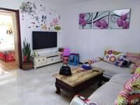 出售神道口小区框架房精装修3室2厅1卫99平米119.8万住宅