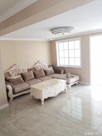 出售古寨西路小区3室2厅1卫97平米97.8万住宅