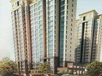 出售丰禾国际商业广场56.26平米56万写字楼