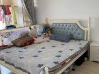 出售华夏紫藤花园1室1厅1卫65平米68.8万住宅