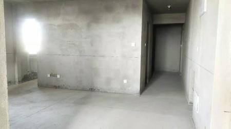 世昌大道 田村 欧乐坊 卧室看海 三室两厅 毛坯新房 直签