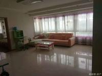 出售安馨苑3室2厅1卫105平米126万住宅