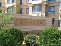 出售经区其他2室1厅1卫86平米60万住宅