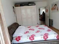 长峰西一区多层住人3楼,78平,3室2厅1卫,新装修3年