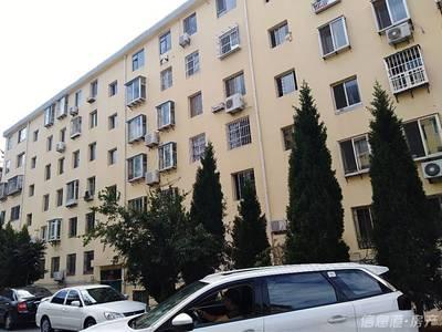 出售 框架房!陈家后沟小区3室2厅1卫89.8万住宅