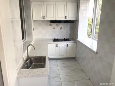 出售古寨西路小区3室2厅1卫84平米82.8万住宅