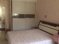 出租朝阳小区 环翠 2室1厅1卫64平米1400元/月住宅