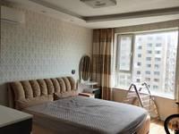 出租海韵华府3室2厅2卫140平米2800元/月住宅