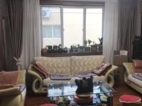 陶家夼精装90.34平住人4楼东边户 2004年3室2厅草厦9平可拎包入住