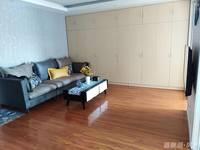 出售钦村金威怡园精装修电梯房2室2厅1卫74平米86.5万住宅