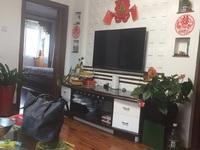 出售陶家夼生活小区3室2厅1卫91平米96.8万住宅