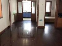 城里中学杏花村89平5楼 2006年3室2厅草厦8平96.8万