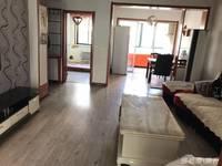 出售威海一中框架房阳光钦城3室2厅1卫95平米126.8万住宅