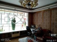 出售文山清华园3室1厅1卫103.3平米39.8万住宅